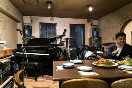 Yuuji Band_10_yakata-0492-12