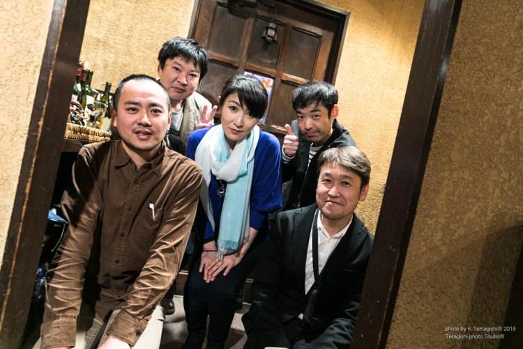 Yuuji Band_10_yakata-0497-15