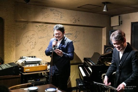 Yuuji Band_10_yakata-0511-21