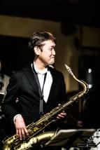 Yuuji Band_10_yakata-0563-31