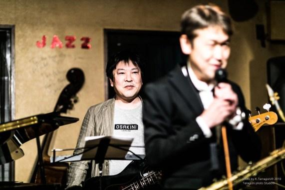 Yuuji Band_10_yakata-0567-34