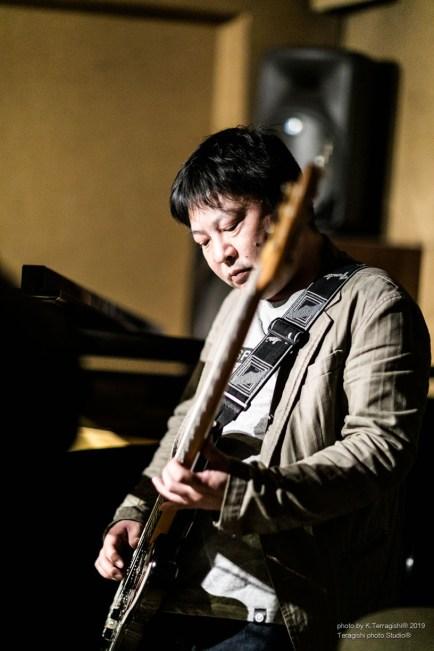 Yuuji Band_10_yakata-0582-38