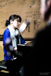 Yuuji Band_10_yakata-0605-43