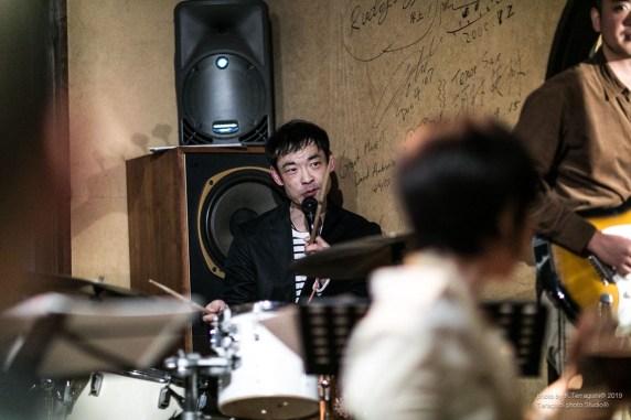 Yuuji Band_10_yakata-0641-48