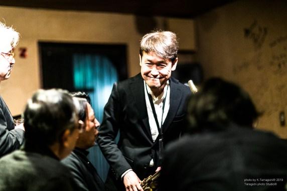Yuuji Band_10_yakata-0702-63