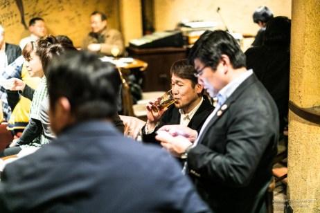Yuuji Band_10_yakata-0734-72