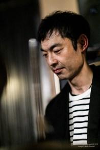 Yuuji Band_10_yakata-0948-118