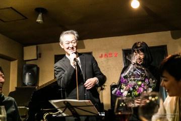 Yuuji Band_10_yakata-1007-138