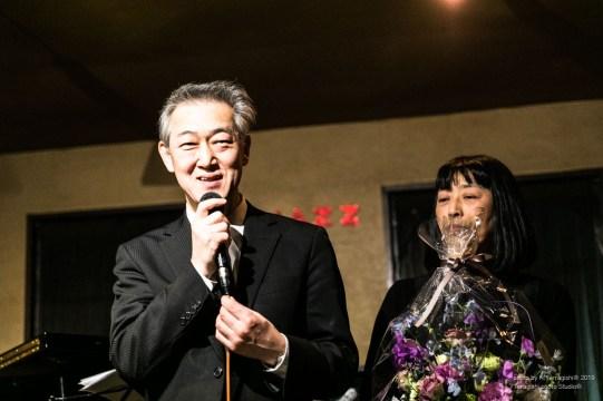 Yuuji Band_10_yakata-1010-141