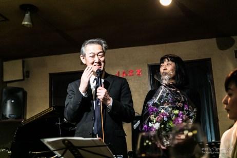 Yuuji Band_10_yakata-1013-143