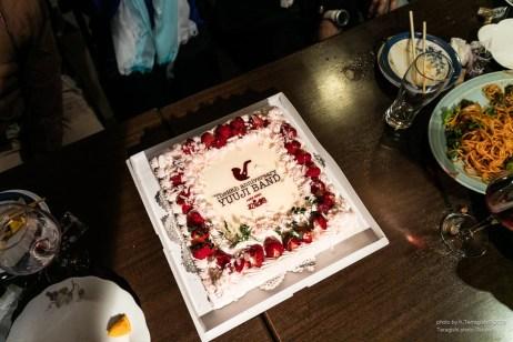 Yuuji Band_10_yakata-1053-162
