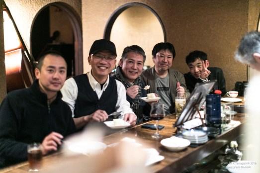 Yuuji Band_10_yakata-1089-186