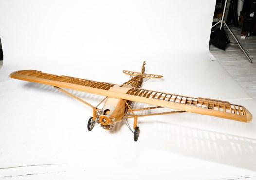 飛行機-9890