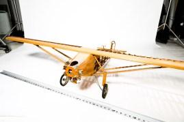 飛行機-9896
