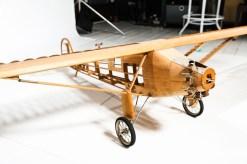 飛行機-9888
