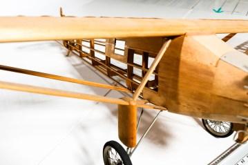 飛行機-9895