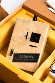 cannon_puropo-6358