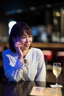 madoka_katakura_ujiken-0757