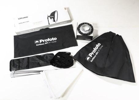 purofoto-9833