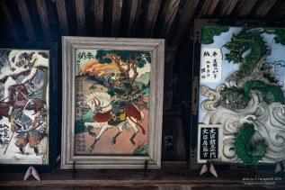 ishidou_zaou_roiyaru-1502