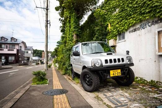 nakamoto_furamenko_2-2-4014