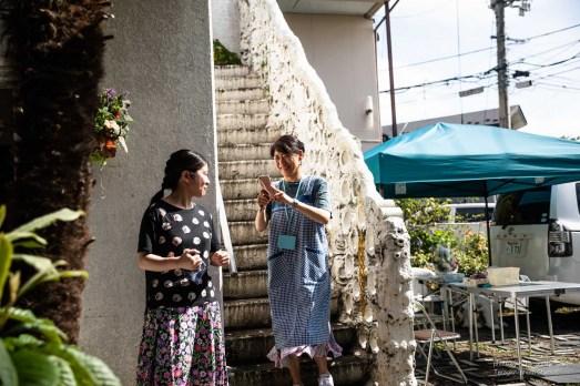 nakamoto_furamenko_2-2-4308