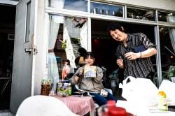 nakamoto_furamenko_2-2-4446