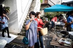 nakamoto_furamenko_2-2-4481