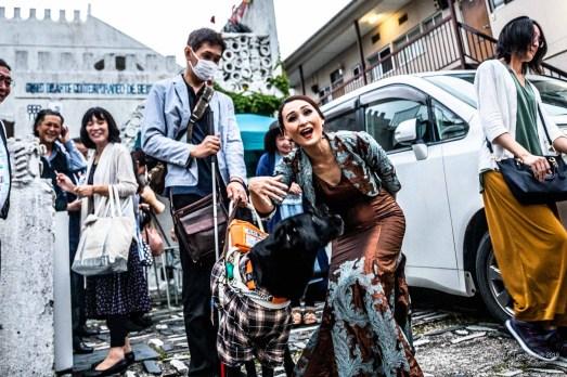 nakamoto_furamenko_2-2-5946