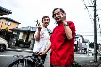 nakamoto_furamenko_2-2-5955