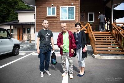 yuji_korpokkur-3344