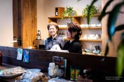 cafe_doctor_jirou_2019-0738