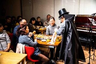 cafe_doctor_jirou_2019-1047
