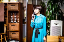 cafe_doctor_jirou_2019-1062