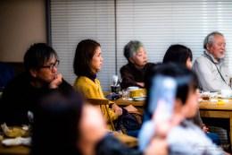cafe_doctor_jirou_2019-1840