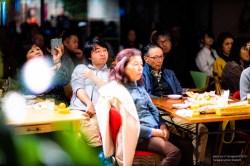 cafe_doctor_jirou_2019-1853