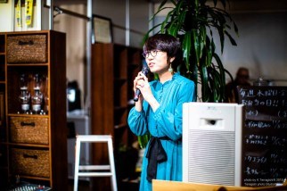 cafe_doctor_jirou_2019-2024