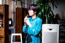 cafe_doctor_jirou_2019-2027