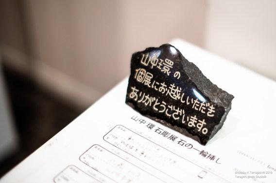yamanaka-9610