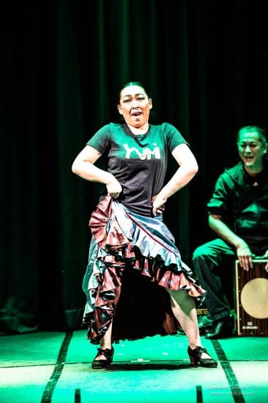 morena_flamenco-5498