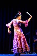 morena_flamenco-6079