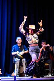 morena_flamenco-6138