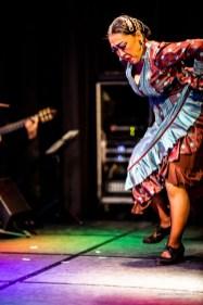 morena_flamenco-8973