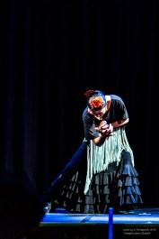 morena_flamenco-9267