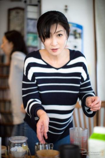 yoshida_elvin-5168