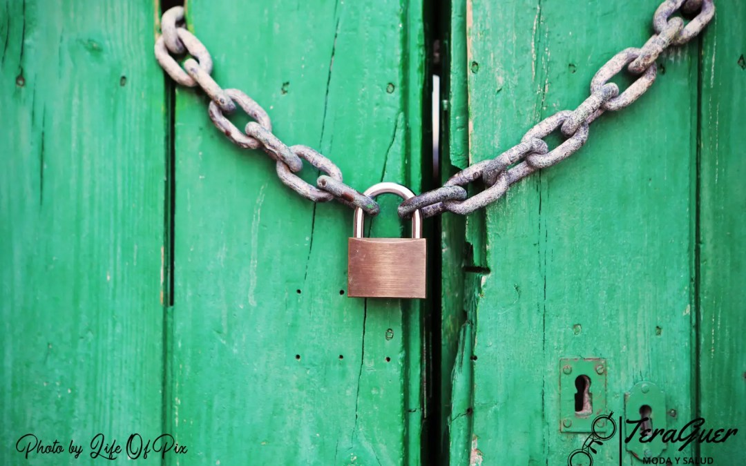 CONFINAMIENTO…¿Afecta a tu visión?
