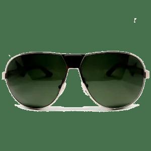 Lentes y gafas para Hombre