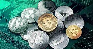 Apa Itu Cryptocurrency