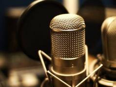mic wireless terbaik paling bagus