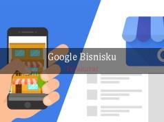 Terakurat - Tips Bisnis - Google Bisnisku - Meningkatkan Bisnis Dengan Google Bisnisku (Google My Business) - Google Bisnisku atau yang lebih sering dikenal dengan Google My Bussiness terhubung dengan google plus, yang memiliki fungsi untuk memisahkan potensi bisnis yang kalian miliki.